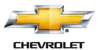 NASCAR XFINITY Chevrolet Camaro