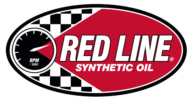 Red Line Synthetic Oil Corporation