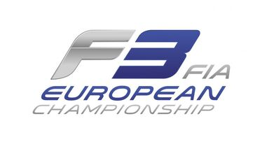 FIA 00 NewFormula3European Logo POS CMYK.jpg