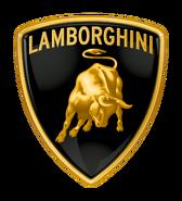 Lamborghini-logo-1000x1100