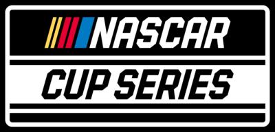 NASCAR Cup Series Chevrolet Camaro ZL1