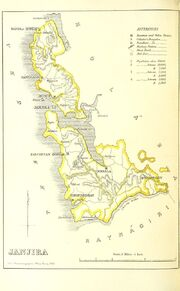 Janjira 1896 (1).jpg