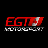 EGT Motorsport Logo