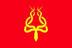 Flag of Zaqistan.jpg