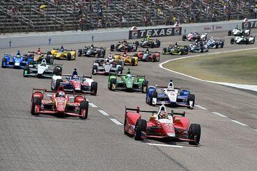 Indycar-texas-2016-start-carlos-munoz-andretti-autosport-honda-leads.jpg