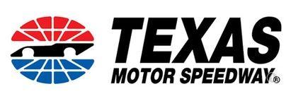 (Legacy) Texas Motor Speedway - 2009