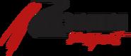 Ronin Logo