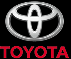 NASCAR Cup Series Toyota Camry