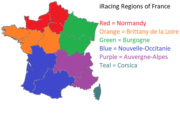 France iRacing Regions.png