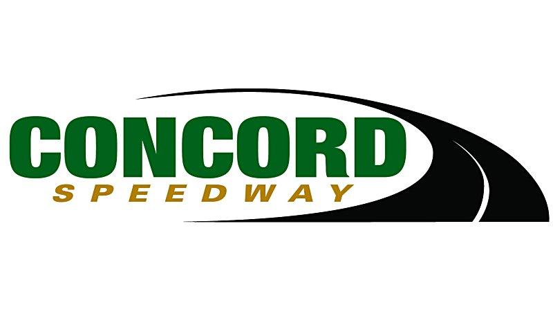 Concord Speedway