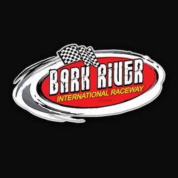 BARK RIVER LOGO.jpg