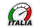 Italia Club