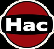 HAC Gulf2