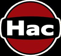 HAC Gulf2.png