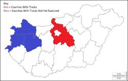 HungaryTracks2.png