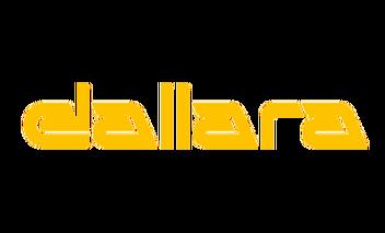 Dallara.png