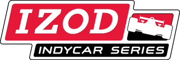 Izod indycar series on toonami fake logo by 4evercdi-d5s3bqf.png