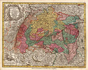 1024px-Duchy of Württemberg and other territories of Swabia.jpg