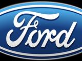 NASCAR Ford Thunderbird - 1987