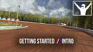 Getting Started Intro
