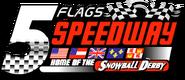 5FlagsSpeedway-1