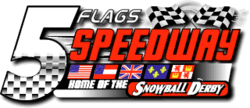5FlagsSpeedway-1.png