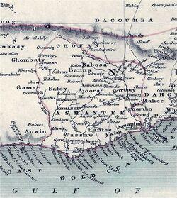 Asante map.jpg