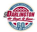 Darlington32.png