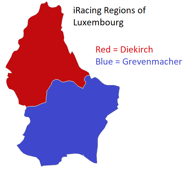 Luxembourg iRacing Regions.png