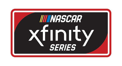 New-xfinity-logo-mark-922x500.jpg