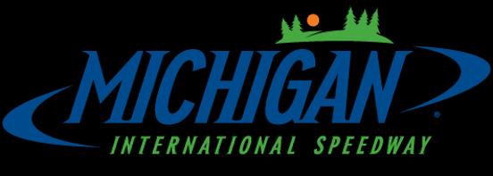 (Legacy) Michigan International Speedway - 2009