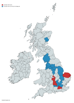 UK1.png