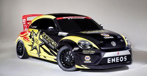 Vw-grc-beetle.jpg