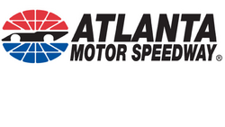 Atlanta Motor Speedway.png