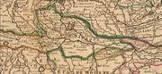 Duchy of Mantua 1720.jpg