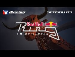 NEW CONTENT -- Red Bull Ring