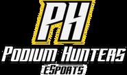 PHeS Full White Website