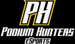 PHeS Full White Website.png