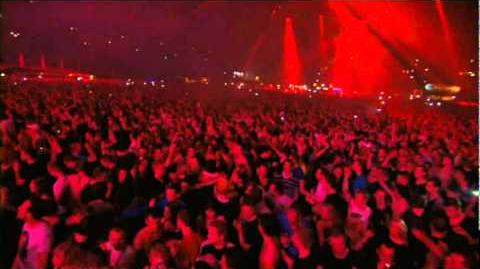 Wildstylez - HARDBASS 2011