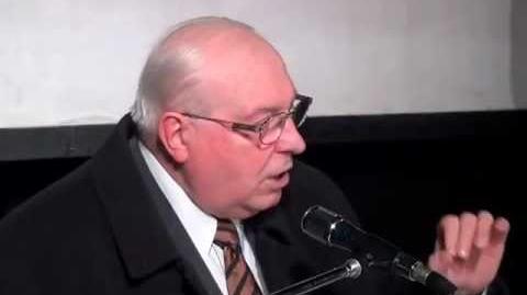 Dr. Drábik János- Az illuminátusok és a szabadkőműves irányzatok együttműködése