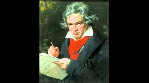 Beethoven_-_Moonlight_Sonata