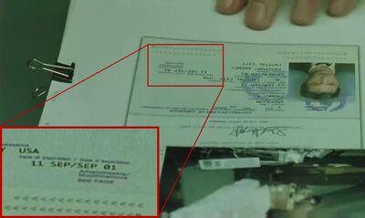 Matrix ThomasAnderson 911 message.jpg
