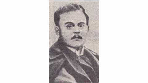 Raffay Ernő - A hazai szabadkőművesség 1867-1920 között