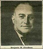 Benjamin-h-freedman.jpg