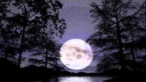 Moonlight Sonata-Beethoven (432Hz)