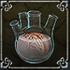 Strange Jar.png