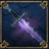 Ghostly Blade.png