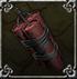 Bundle of Dynamite.png