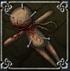 Creepy Doll.png