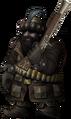 Musketeer-0